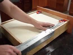 drawer kit soft close