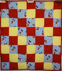 Bassinet bedding, handmade baby quilt, cradle bedding, baby quilt ... & ... baby quilt, bassinet bedding Adamdwight.com