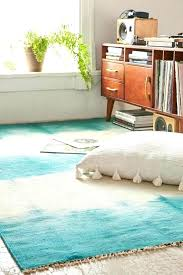 rug and e furniture medium size of living carpet specials area rugs hom dealers in us furniture pickup dream interior furnished with gray also rugs hom