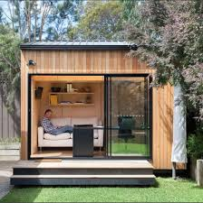 How To Design And Build A Shed Stylish Shed Designs