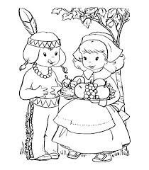 thanksgiving pilgrim girl coloring pages. Fine Girl Thanksgiving Pilgrim Girl Coloring Pages Page  Color Boy And  Throughout Thanksgiving Pilgrim Girl Coloring Pages R