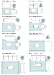 post rug size under king bed layout sizes of area rugs living room dining bedroom