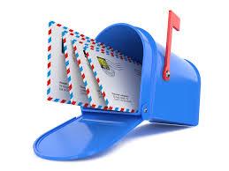 mailbox.  Mailbox Mailbox Beautiful Mailbox Sale With R Throughout Mailbox B