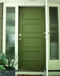 Exterior door painting ideas Popular How To Paint Front Door Diy Network Learn How To Paint Your Front Door Howtos Diy