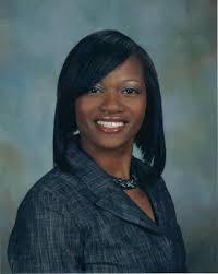 Lawyer Candace Johnson - Parssiphany, NJ Attorney - Avvo