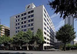 福岡 商工 会議 所