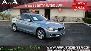 BMW Convertible bmw 99 328i : Used 2013 BMW 3 Series 328i in Fontana