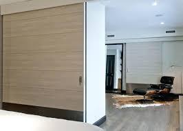 large sliding glass doors cost 3 panel patio door inch foot multi slide big large sliding glass doors