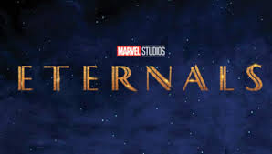 The eternals are a fictional race of superhumans appearing in american comic books published by marvel comics. Eternals Marvel Cinematic Universe Wiki Fandom
