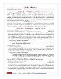 Sample Pastry Chef Cover Letter New Sous Chef Job Description Resume