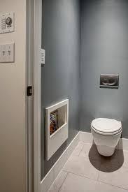 office depot magazine rack. Wall Hung Magazine Rack For Bathroom Mount Holder Holders Office Depot Plus Trim I