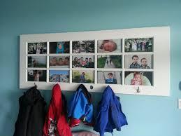 Door Picture Frame Coat Rack Coat Racks glamorous picture frame coat rack pictureframecoat 6