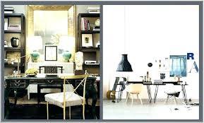 work office ideas. Work Office Ideas Decor Decorating On A