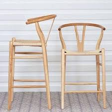 two seater pub table ash rattan wishbone stool picnic table 8 seater round pub bench garden