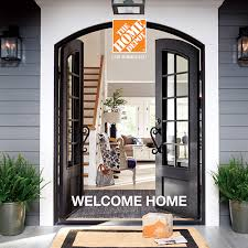 early spring 2018 catalog from the home depot