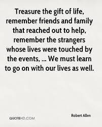 Robert Allen Life Quotes Quotehd