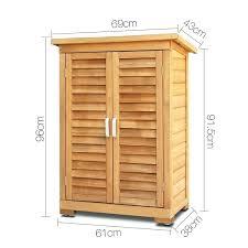 plastic outdoor storage cabinet. Interesting Plastic Brave Plastic Outdoor Cabinet Storage Organizer Bins Garage  Systems Garden With Plastic Outdoor Storage Cabinet