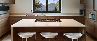 laminate countertops kitchen countertops