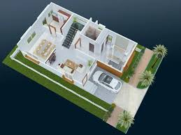 30 x 40 duplex house plans west facing with amazing and attractive duplex home plans bangalore for home