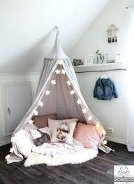 bedroom inspiration for teenage girls. Modren Bedroom Home Design Inspiration Brilliant Room Decor For Teens 34 Girls Ideas To  Change The Feel Inside Bedroom Inspiration Teenage E