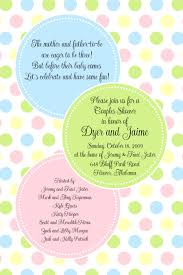 baby shower invitation wording ideas for boy and girl. Baby Shower Invitation Wording Ideas For Boy And Girl C
