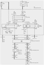 2001 ford focus stereo wiring diagram best of car radio wiring radio 2001 ford focus stereo wiring diagram elegant dodge magnum fuse box location of 2001 ford focus