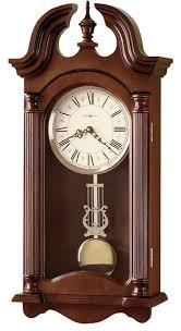 howard miller everett chiming pendulum