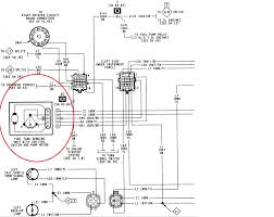 yamaha outboard gauges wiring wiring diagrams best yamaha ox66 outboard wiring diagram wiring diagrams yamaha outboard gauges wiring diagram yamaha outboard gauges wiring