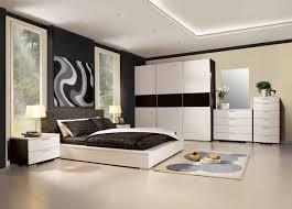 ... Compact Bedroom Design Awesome Bedroom Small Bedroom Ideas Bedroom  Interior Design Great ...
