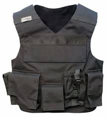 Point Blank Vest Size Chart New Point Blank R20d Outer Carrier W Rifle Pockets Fixed
