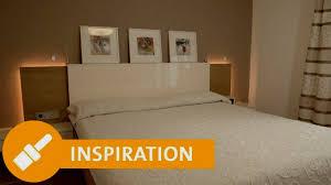 36 Luxus Wände Tapezieren Ideen Meinung