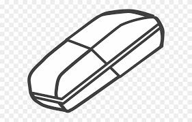 eraser clipart black and white.  Clipart Eraser Clip Art  Rubber Clipart Black And White Throughout B