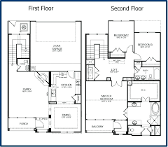 beautiful modern two story house plans contemporary house plans 2 story two along with modern 2 y house plans