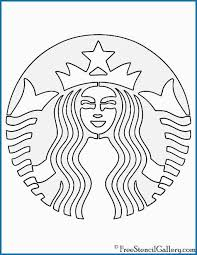 Starbucks Coloring Pages Lovely Starbucks Coffee Coloring Pages