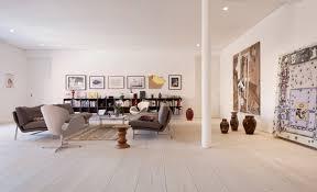 Light Hardwood Floors Light Hardwood Floor Design Ideas Gurus Floor