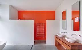 collect this idea orange