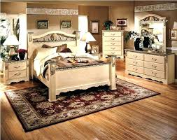 ashley furniture bedroom packages kids bedroom furniture furniture bedroom sets furniture cal king bedroom furniture financing ashley furniture bedroom