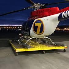 chopper 7 kiro7chopper twitter