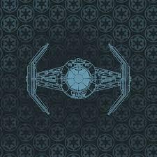 best of star wars area rug or star wars area rug schematic tie fighter rug design
