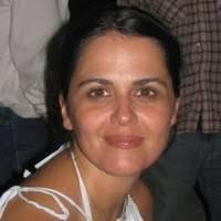 4 perfiles de «Ami Ortega» | LinkedIn