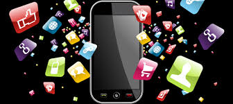 Must Have Iphone Security Apps Kaspersky Lab Official Blog