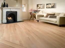image of light wood vinyl plank flooring reviews