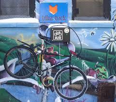 Bikestock Vending Machine Amazing Vending Machines For Bike Parts