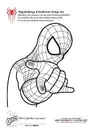 Includes peter parker, lego spiderman, spiderman homecoming, and spiderman mask colouring pages as well. Free Printable Spiderman Colouring Pages And Activity Sheets In The Playroom