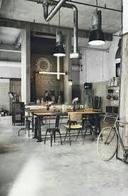 Loft Design Best 25 Loft Office Ideas On Pinterest Loft Room Industrial