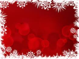Christmas Backgrounds For Flyers Free Download Blank Christmas Flyer Template Photoshop