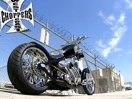 west coast choppers moto zombdrive com