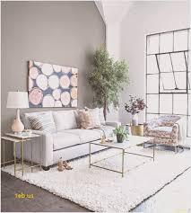 black living room chairs new white living room furniture set