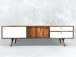 scandinavian furniture style. Scandinavian Furniture Style The Uniqueness Of Canada . A