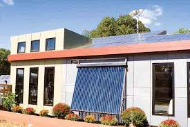 Reliable Solar Thermal Systems